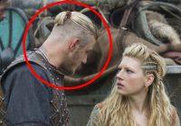 Movie Vikings Quiz